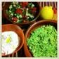 Guacamole & Salsa