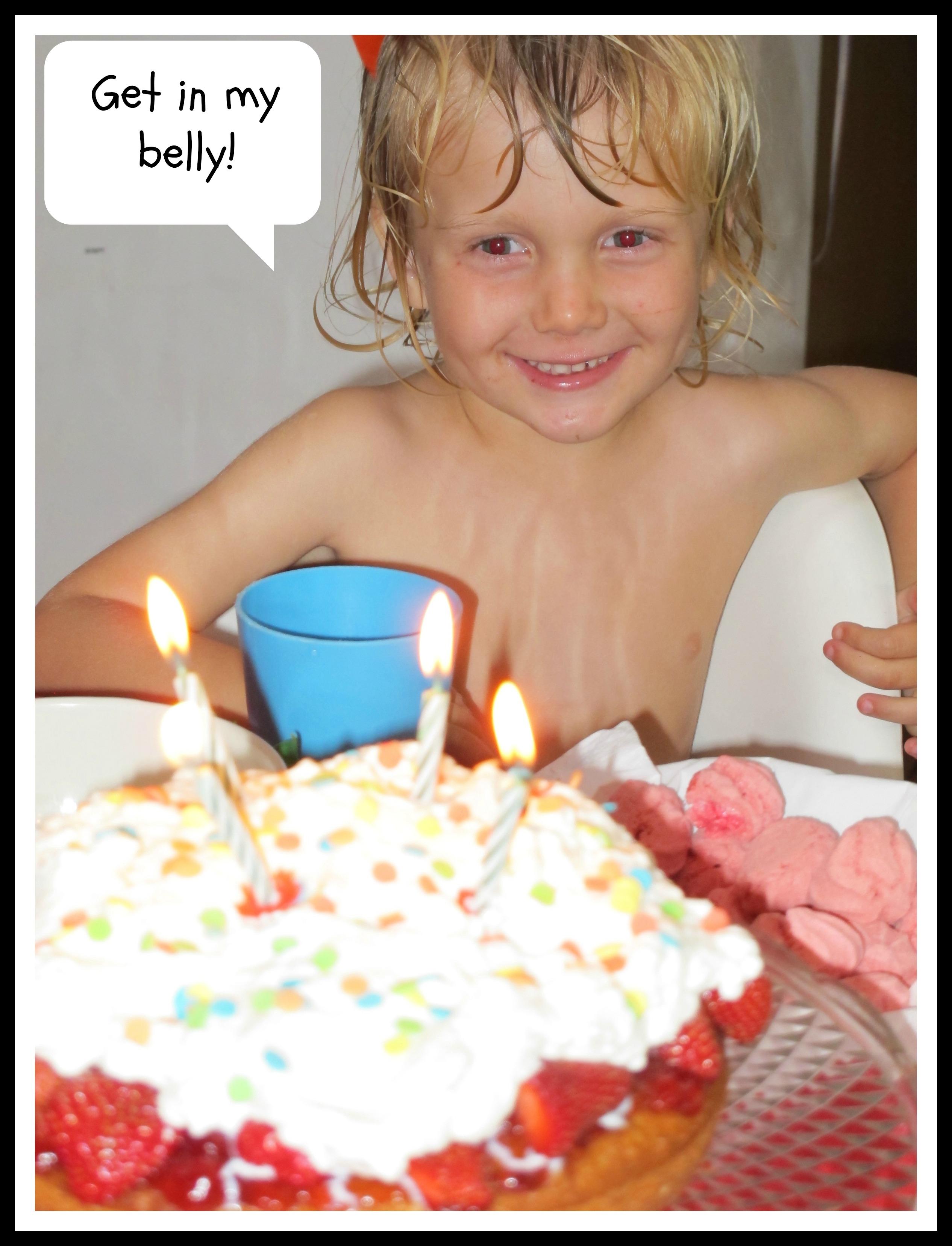 Boys losing my lemons cake in belly voltagebd Images