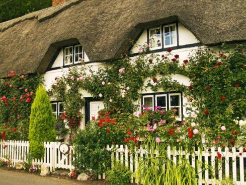English_Cottage_Garden_Wallpaper_rpo5l